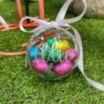 normal_personalised-easter-egg-chocolate-bauble